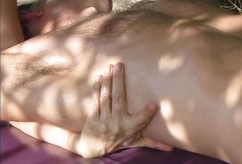 Therapy & Bodywork